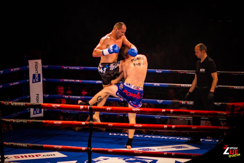King of kings 2019, liptov arena tatralandia liptovzije liptov zije